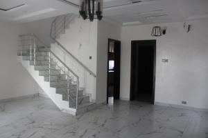 5 bedroom Detached Duplex House for sale Oral Estate, Lekki Lagos