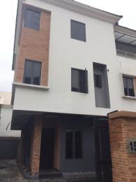 5 bedroom Detached Duplex House for sale Park View Estate, Ikoyi Parkview Estate Ikoyi Lagos