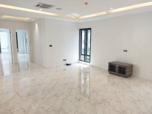 5 bedroom House for sale Omdo Street Banana Island Ikoyi Lagos