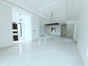 5 bedroom Detached Duplex House for sale Lekki County Homes, Ikota, Lekki Ikota Lekki Lagos