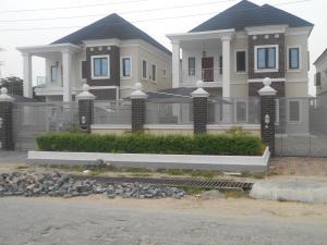 1 bedroom mini flat  House for rent marwa Lekki Phase 1 Lekki Lagos