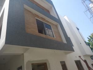 5 bedroom House for sale Lekki Lekki Phase 1 Lekki Lagos