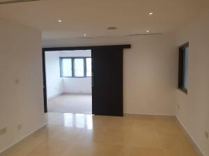 4 bedroom House for rent Second Avenue. Banana Island Ikoyi Lagos