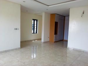 5 bedroom Detached Duplex House for sale In a prestigious Estate Osapa london Lekki Lagos