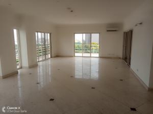 5 bedroom Penthouse Flat / Apartment for rent Off Bourdillon Road  Old Ikoyi Ikoyi Lagos