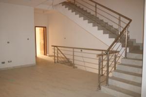5 bedroom Semi Detached Duplex House for sale Oniru, Victoria Island ONIRU Victoria Island Lagos