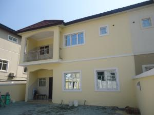 5 bedroom Semi Detached Duplex House for sale Oniru Victoria Island Lagos