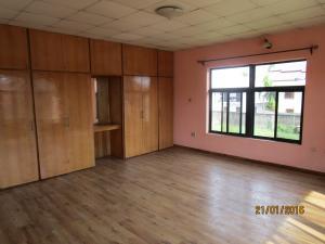 5 bedroom Semi Detached Duplex House for rent LEKKI Lekki Phase 1 Lekki Lagos