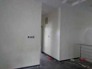 5 bedroom Detached Duplex House for sale Amadasun Street Lekki Phase 2 Lekki Lagos