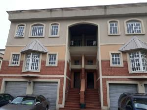5 bedroom House for rent banana island road Banana Island Ikoyi Lagos - 9