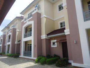 5 bedroom House for rent Oniru Victoria Island Lagos