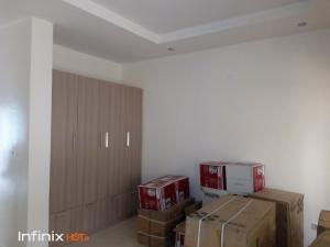 5 bedroom Terraced Duplex House for rent Abimbola close Victoria island Victoria Island Lagos