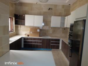 5 bedroom Terraced Duplex House for sale transit villa Victoria island Victoria Island Lagos