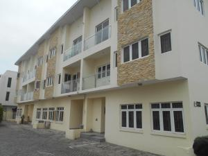 5 bedroom House for sale Ikate, Lekki Ikate Lekki Lagos