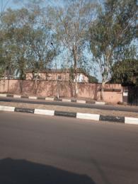 5 bedroom Flat / Apartment for rent Independence Layout Enugu Enugu