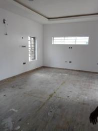 5 bedroom Detached Duplex House for rent Bera Estate, Chevron chevron Lekki Lagos