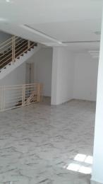 5 bedroom House for sale - chevron Lekki Lagos
