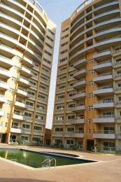Blocks of Flats House for sale Ikoyi Ikoyi Lagos