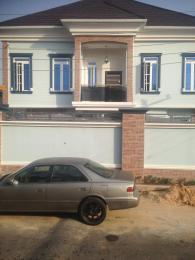 5 bedroom House for sale MAGODO SHANGISHA GRA 2 ESTATE Magodo GRA Phase 1 Ojodu Lagos