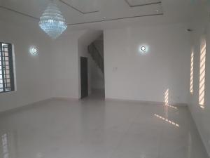 5 bedroom Detached Duplex House for sale chevy view estate chevron lekki chevron Lekki Lagos