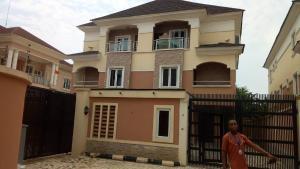 5 bedroom House for sale GRA Ikeja GRA Ikeja Lagos