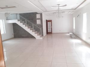 5 bedroom Semi Detached Duplex House for sale lekki county homes lekki lagos Lekki Phase 1 Lekki Lagos