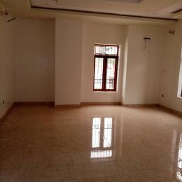 5 bedroom Detached Duplex House for sale Ikeja Ikeja GRA Ikeja Lagos