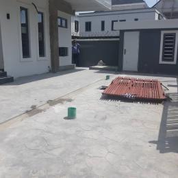 5 bedroom Detached Duplex House for sale Idado Idado Lekki Lagos