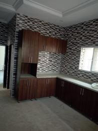 5 bedroom Massionette House for sale Lovely Estate by Sunnyvale Galadinmawa Abuja