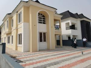 6 bedroom House for sale Lekki County Ikota, Ikoti Villa Estate. Ibeju-Lekki Lagos