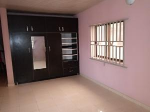 6 bedroom Detached Duplex House for rent Aboru Iyana Ipaja Iyana Ipaja Ipaja Lagos