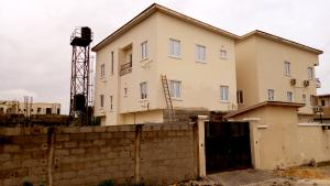 6 bedroom Detached Duplex House for sale Phase 1 Lekki Phase 1 Lekki Lagos