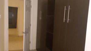 6 bedroom Detached Duplex House for sale Phase 1 Lekki Phase 1 Lekki Lagos