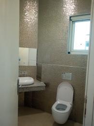 3 bedroom Flat / Apartment for rent Second Avenue Banana Island Ikoyi Lagos