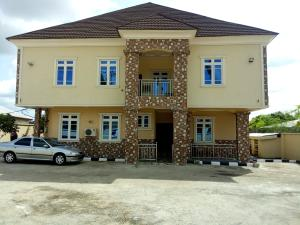 6 bedroom Detached Duplex House for sale Gwagwalada,Abuja. Gwagwalada Abuja