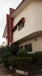 6 bedroom House for sale Akubo area Basorun Ibadan Oyo