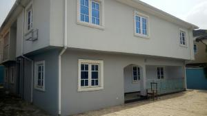 7 bedroom House for sale - Ajao Estate Isolo Lagos