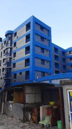 Hotel/Guest House Commercial Property for rent Omole ph1 ojodu Lagos Omole phase 1 Ojodu Lagos