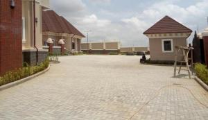 9 bedroom House for sale - Asokoro Abuja