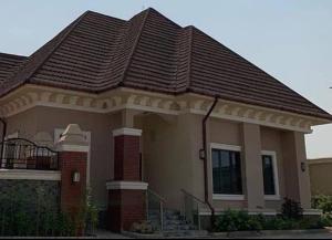 9 bedroom House for sale - Asokoro Abuja