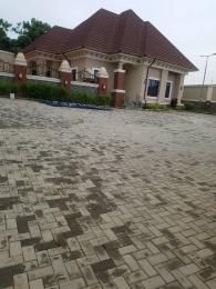 9 bedroom Detached Duplex House for sale main asokoro Asokoro Abuja
