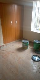 1 bedroom mini flat  Self Contain Flat / Apartment for rent Startime Apple junction Amuwo Odofin Lagos