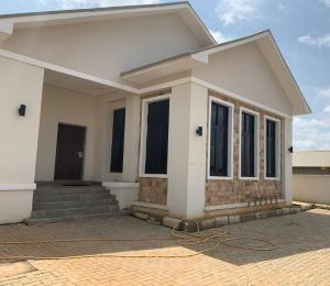3 bedroom Detached Bungalow House for sale Close to suncity Galadinmawa Abuja