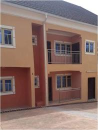 2 bedroom Flat / Apartment for rent Republic Estate, Independence Layout Enugu Enugu
