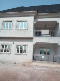 4 bedroom Terraced Duplex House for rent Trans Ekulu Enugu Enugu