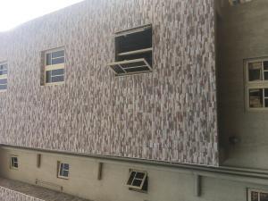 2 bedroom Flat / Apartment for rent Akoka, Yaba Akoka Yaba Lagos