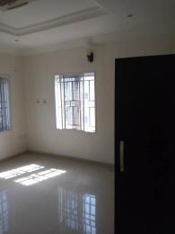 6 bedroom Semi Detached Duplex House for sale Katampe Main.. Katampe Main Abuja
