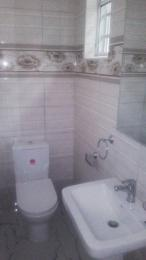 4 bedroom Detached Duplex House for sale Ikota Area Lekki Lagos