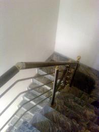 4 bedroom Detached Duplex House for sale Around Peninsula View Ajah Lagos