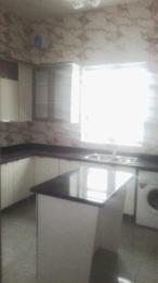 4 bedroom Semi Detached Duplex House for rent Ikota Area Lekki Lagos